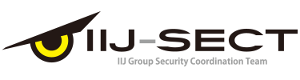 IIJ Security Diary